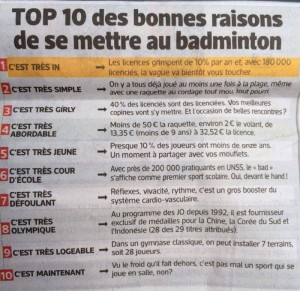 top-10-badminton