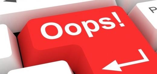 oops-computer-error