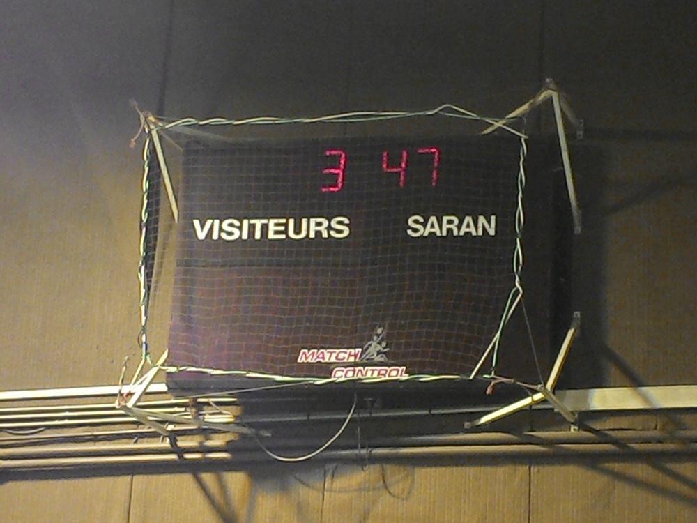 Saran 2014 - 3