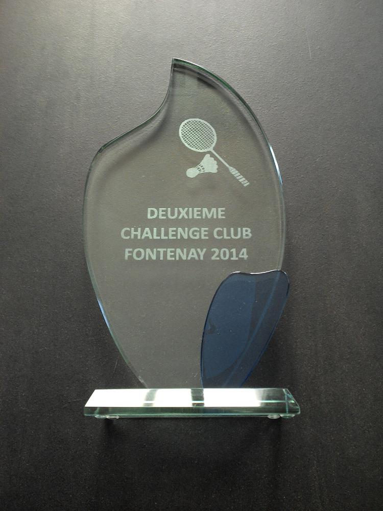 fontenay-2014-2
